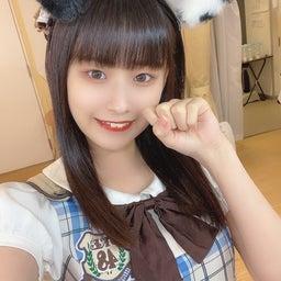 画像 10期研究生の西井美桜です! の記事より 5つ目