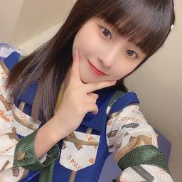 画像 10期研究生の西井美桜です! の記事より 3つ目