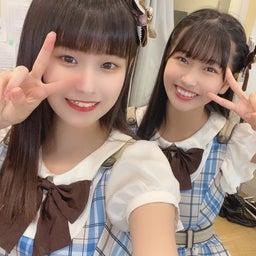 画像 10期研究生の西井美桜です! の記事より 2つ目
