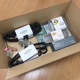【3coins】約5000円のお買い物✨購入品を一気にご紹介