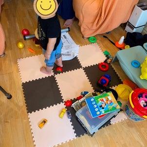 お打ち合わせにご来店いただきました♪ 京都の注文住宅 岸田工務店の画像