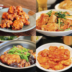 辛さとにんにくでパワー充填!夏バテ知らずの鶏肉料理4レシピの画像