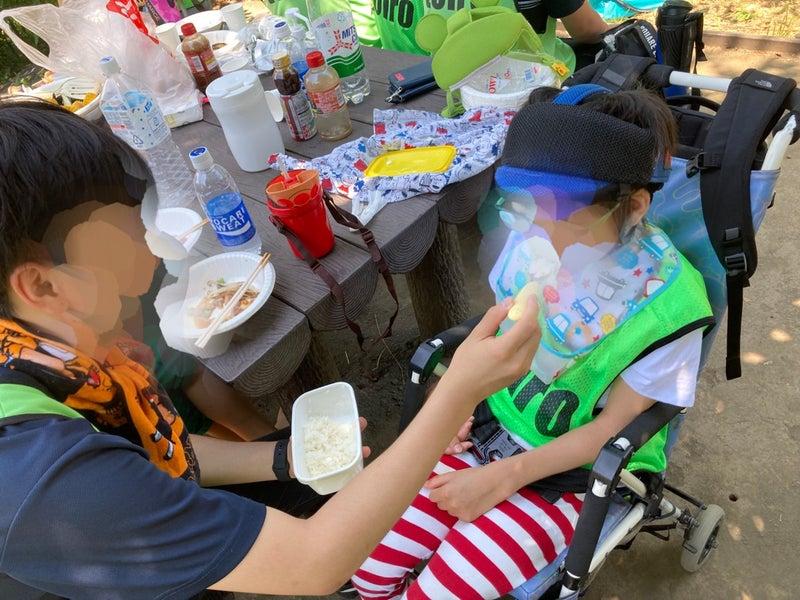 o1080081014979642931 - 7月25日(日) ☆toiro西谷☆