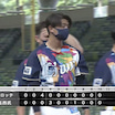 【イースタン:L4-4M】浜屋投手、緊急降板を救った井上広輝!渡部健人、西川愛也、鈴木将平デー!