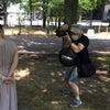 札幌婚活 炎天下の中での写真撮影お疲れさまでした! ブルースターウエディング ブログの画像