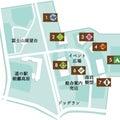 2021.7①AFPキャンプ場(あさぎりフードパーク)