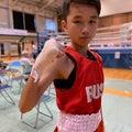 湘南龍拳ボクシングフィットネスジム川端龍也のブログ