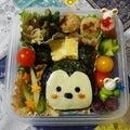 I&Cママ 我が家のディズニー♡ブログ
