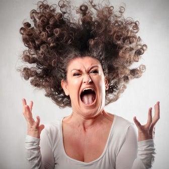 髪の老化❗️夏にやりがちな行動で加速中❗️