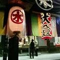 武生人の好きな「かわっさん祭」(コロナで屋台無しですが)