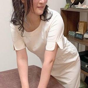 kasiwa_03