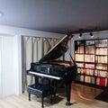 みるみるピアノが上達する音楽教室のブログ