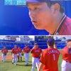 野球・日本代表、メキシコに勝ち。今日は大丈夫でした。の画像