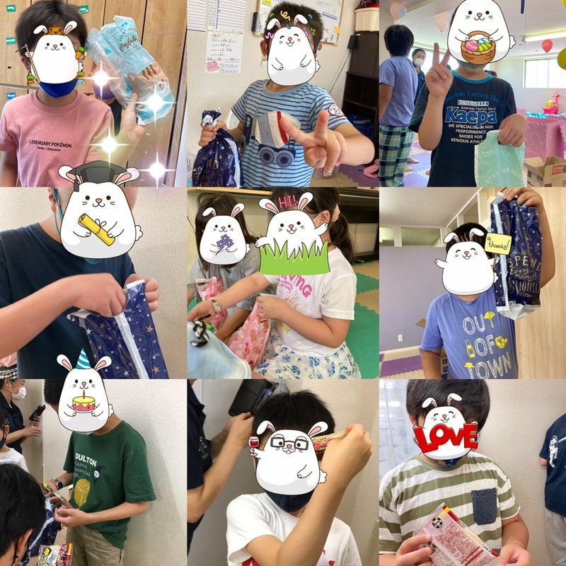 o1080108014980302605 - ♪7月18日(日)♪toiro戸塚
