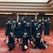 2021Japan ballet competition京都 結果