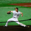 【HAWKS   SUMMER GAMES】 観戦記 7/31 対ヤクルト
