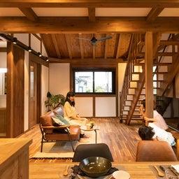 画像 住宅展示場活用法:家族連れならこれをやってみよう の記事より 5つ目