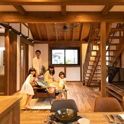 画像 住宅展示場活用法:家族連れならこれをやってみよう の記事より 4つ目