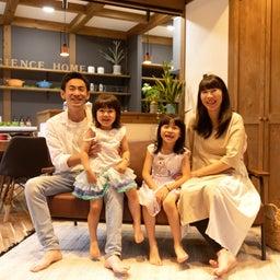 画像 住宅展示場活用法:家族連れならこれをやってみよう の記事より 7つ目