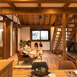 画像 住宅展示場活用法:家族連れならこれをやってみよう の記事より 3つ目