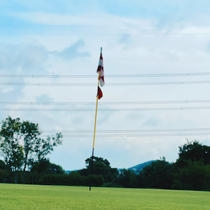 ゴルフマナーから学べること(26)の画像