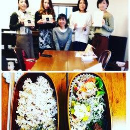 画像 料理教室メニューで★お誕生日会 の記事より 13つ目