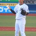 5月29日(土)千葉ロッテ 対 広島カープ