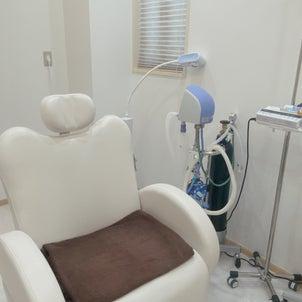 【美容医療】脇ボトックスの施術とその経過  Bjクリニックの画像