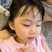 育児疲労困憊の夜ご飯