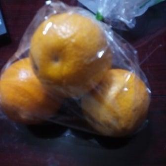 和歌山は桃も美味しいんですよ