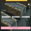 『GOMA GOMA GOMA 』販売スタートです✨の画像
