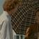 ジャンヌ・モローのベストNo.6『デュラス 愛の最終章』(2001)