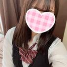 【ご期待上回る入店初日18歳】8月4日(水)16:00オープンの記事より