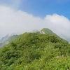 大山ユートピアの画像