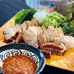 画像 お料理レッスン韓国フェア✨ の記事より 3つ目