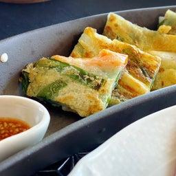 画像 お料理レッスン韓国フェア✨ の記事より 5つ目