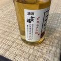 日本酒 死神