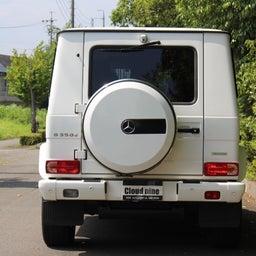 画像 ☆☆新入庫☆☆  G350d ラグジュアリーPKG 新入庫のご案内 の記事より 4つ目
