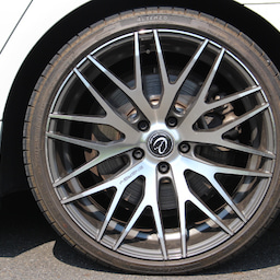 画像 ☆☆新入庫☆☆  BMW 650i グランクーペ エナジーPKG 新入庫のご案内 の記事より 9つ目
