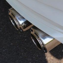 画像 ☆☆新入庫☆☆  BMW 650i グランクーペ エナジーPKG 新入庫のご案内 の記事より 12つ目