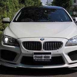 画像 ☆☆新入庫☆☆  BMW 650i グランクーペ エナジーPKG 新入庫のご案内 の記事より 5つ目