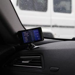 画像 ☆☆新入庫☆☆  BMW 650i グランクーペ エナジーPKG 新入庫のご案内 の記事より 16つ目