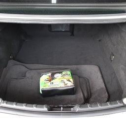 画像 ☆☆新入庫☆☆  BMW 650i グランクーペ エナジーPKG 新入庫のご案内 の記事より 14つ目