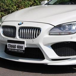 画像 ☆☆新入庫☆☆  BMW 650i グランクーペ エナジーPKG 新入庫のご案内 の記事より 7つ目