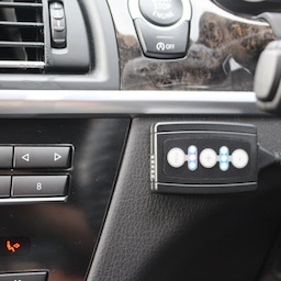 画像 ☆☆新入庫☆☆  BMW 650i グランクーペ エナジーPKG 新入庫のご案内 の記事より 17つ目