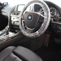 画像 ☆☆新入庫☆☆  BMW 650i グランクーペ エナジーPKG 新入庫のご案内 の記事より 11つ目
