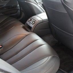 画像 ☆☆新入庫☆☆  BMW 650i グランクーペ エナジーPKG 新入庫のご案内 の記事より 13つ目