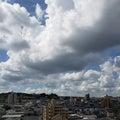 ✨7/29  雷鳴座 本家真芸座 千秋楽④✨