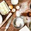 【野菜で作る】お菓子の上手な作り方