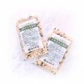 北海道玄米雑穀️